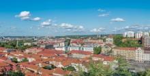 Göteborgs Stads planering inför 30 september