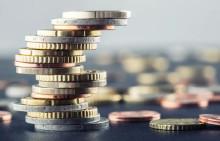 Justering av priser 2021
