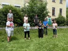 Abschlussprüfungen an Hephata-Akademie: Das Diakon*innenamt im Blick