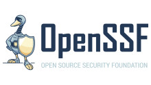 NCC Group joins forces with industry leaders to improve security of open source software (OSS)