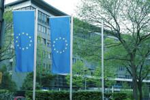 Folgen des Brexit auf den Versicherungsschutz von Privatkunden und Unternehmerkunden der Gothaer