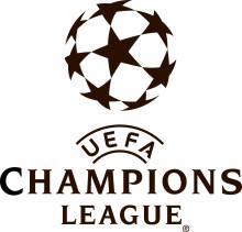 Slik spilles kampene i UEFA Champions League denne høsten