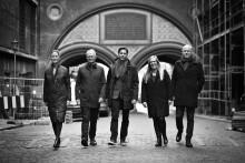 Stor udvidelse i partnerkredsen hos Arkitema Architects