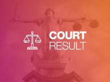 Winchester woman jailed for breaching Criminal Behaviour Order