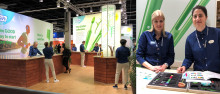 Successful launch of TePe GOOD™ at the IDS in Cologne