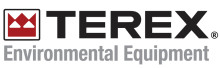 2014-09-20 Norditek expanderar med Terex miljöprodukter