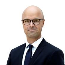 Christian Krogslund