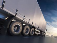 Uudet raskaiden ajoneuvojen voimansiirtoöljyt alentavat käyttökustannuksia