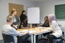 Beratungsnachmittag an der Hephata-Akademie für soziale Berufe - Termine jetzt online buchbar
