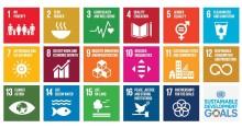Persuitnodiging 27/10 - Voka begeleidt eerste 88 ondernemingen naar VN-duurzaamheidscertificaat 'SDG Pioneer'