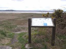 Compromise sought over Findhorn Bay wildfowling conflict