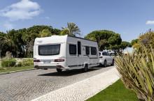 Fendt-Caravan präsentiert den Diamant 2020