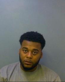 Man jailed for grievous bodily harm – Windsor