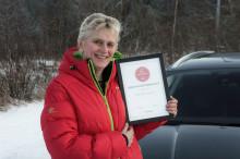 Ford Motor Norge deler sine beste digitale PR-tips