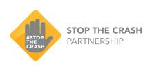 Global NCAP launch Stop The Crash Campaign