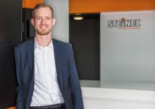 """""""Wir können mit kurzen Transport- & Durchlaufzeiten punkten"""": Interview mit Nils Reiprich, Leiter Logistik"""