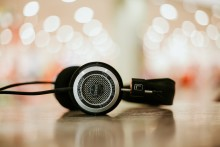Fly Zone: What we learned from creating a podcast