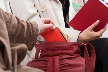 Advice issued to residents following multiple purse thefts – Cherwell & West Oxon