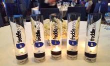 Le Club AccorHotels vinner Freddie Award för bästa lojalitetsprogram för hotell i Europa och Afrika