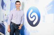 Shazam Announces BBC's Daniel Danker as New Chief Product Officer