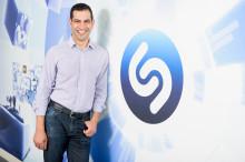 Shazam Announces BBC's Daniel Danker as New Chief Product Officer