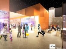Scandinavian Mountains AB har genomfört sin första nyemission – fortsätter planeringen av internationell flygplats