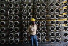 So unterstützt Veolia Water Technologies Unternehmen beim Wiederaufschwung