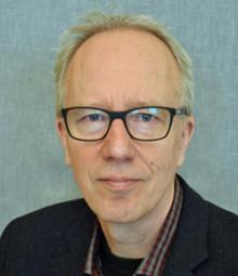 Sture Jonsson