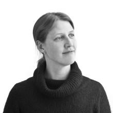 Kristen Broberg