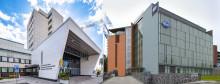 HUS Syöpäkeskus ja Pfizer aloittavat yhteistyön syöpälääkkeiden kliinisten tutkimusten edistämisessä