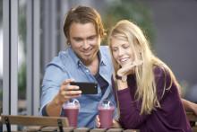 Get Mobil gjør Europa reisen billigere