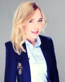 Janine Dersch verstärkt Kuratorium des regionalen Netzwerks zum Thema Hören