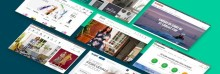 Webbinarie - E-handel i Coronatider