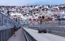 Nord-Norge: Færre med betalingsproblemer