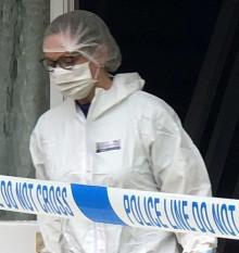 Further arrest following murder of  West Molesey woman Robyn Mercer