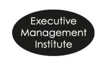 Ekan Management och ExMI lanserar utbildning i Beyond Budgeting