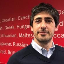 Norwegian designa a Matías Maciel como director de Comunicaciones y Asuntos Públicos para Sudamérica