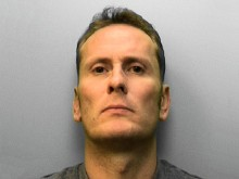 Bognor man wanted on recall to prison
