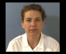 Former prison officer jailed for misconduct and drug supply offences – Aylesbury