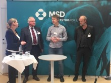 Sveriges eliminering av hepatit C