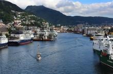 Hordaland: Betalingsvanskene øker videre