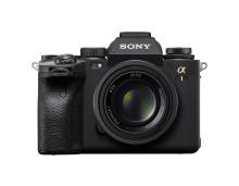 Sony erweitert die Funktionalität des Software Development Kits zur Kamerafernbedienung und erhöht die Anzahl der kompatiblen Modelle