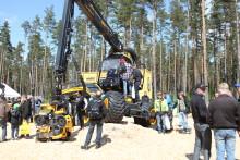 En ny generation skogsägare ställer krav på miljö och förnyelse