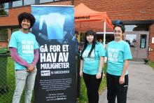 Inviterer til digital dugnad mot plast i havet