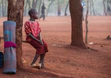 Debatt: Vi kräver specifika satsningar för tonårstjejer i kris och konflikt