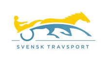 Beslut gällande incidenten på Örebrotravet 2 maj