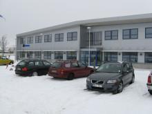 Cavotec Connectors fortsätter att expandera med nya lokaler i södra Sverige