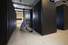Globale anerkendelser til dansk datacenter-software