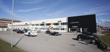 Colliers säljrådgivare i Göteborg