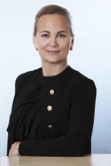 Lotta Nibell